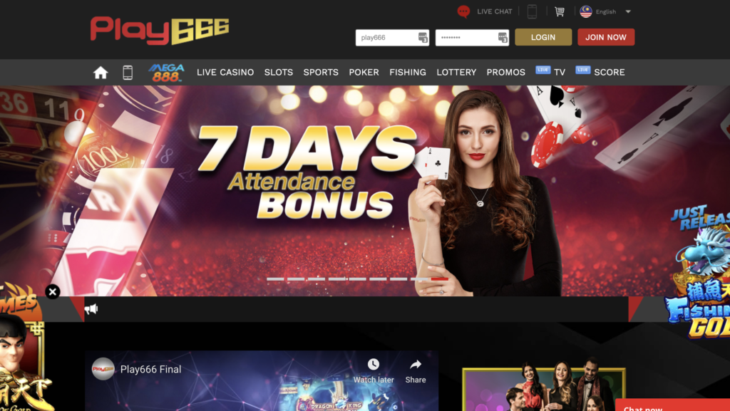 Casinos finally realizing online gambling is a friend with benefits